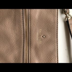 Kate Spade Jackson Street Crossbody Bag